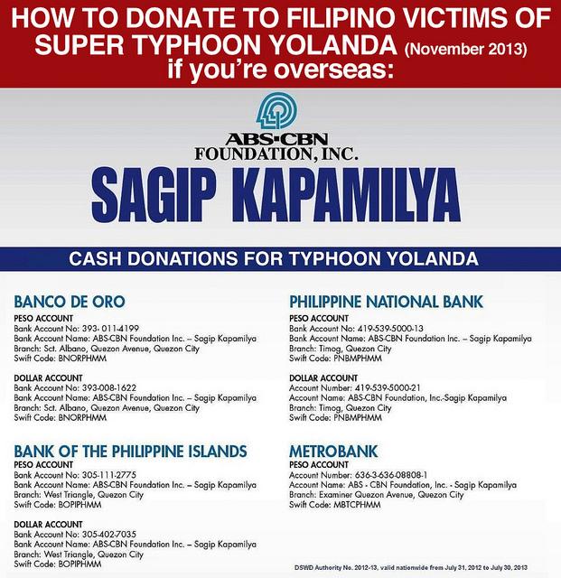 donate-to-haiyan-victims