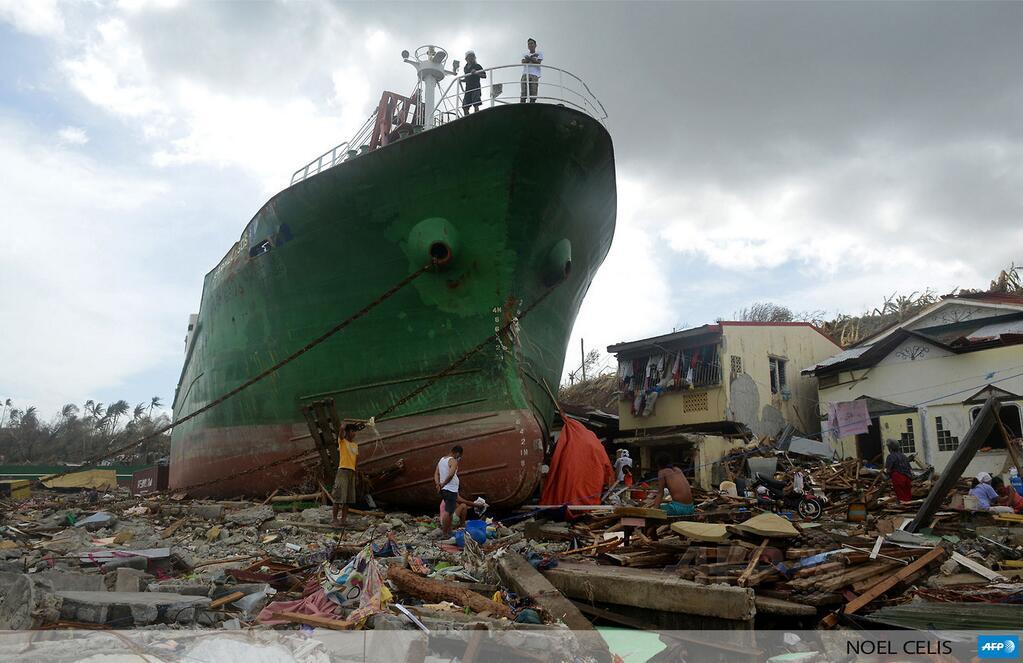 haiyan-philippines-victims